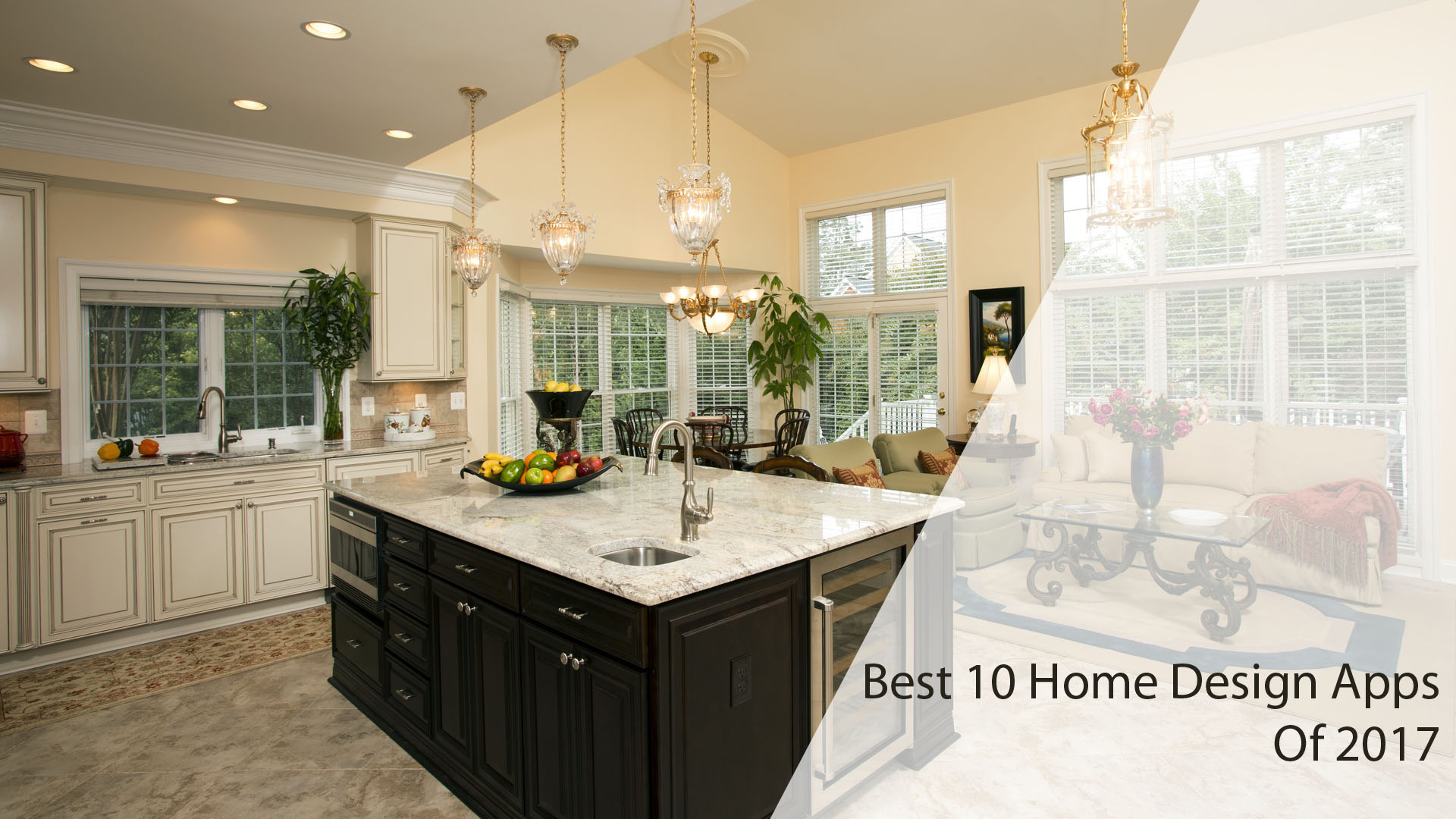 Top 10 Home Remodeling Professional Apps Michael Nash